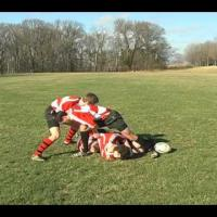 Introduction to Rugby