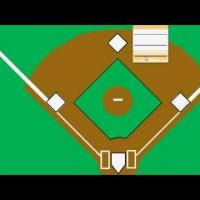 Introduction to Baseball: Automatic Advancement