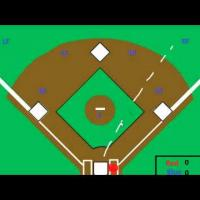 Example Inning (Part One)
